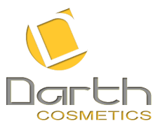 darth cosmetics